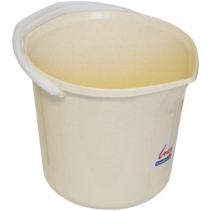 002354_Lucy_Bucket_5L