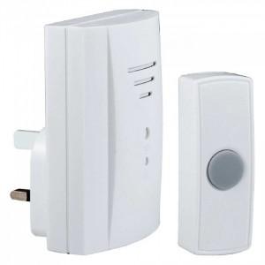 bynb305-byron-50m-wireless-plug-in-door-chime-set